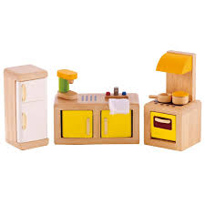 hape doll house furniture set earth toys hape doll house furniture set earth toys 4