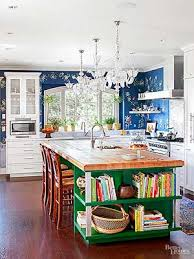 How To Paint Your Kitchen Cabinets by Paint For Kitchen Cabinets