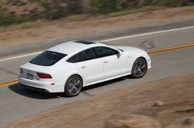 audi a7 modified how many countries can an audi a6 drive through on one tank of diesel