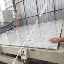 list manufacturers of rail wall floor buy rail wall floor get