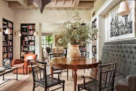 by paul lamb interiors classic pinterest english country decor