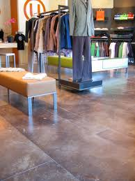 retail store floor commercial flooring boston ma providence ri