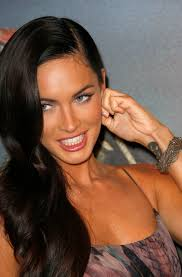 12 Best Images About Hahahahaha Rotf On Pinterest Cats - megan fox transformers revenge of the fallen paris photocall