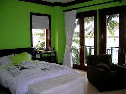 bedroom marvellous bright green bedroom ideas decorating dark