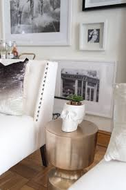 Home Interior Shop Where To Shop For Affordable Home Decor Popsugar Home