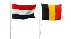 Flag Of Netherlands Five Fantastic Football Facts For Uefa Euro 2016 Dk Find Out