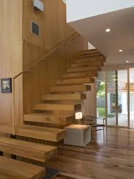 Staircase Wall Ideas Staircase Wall Color Ideas Houzz