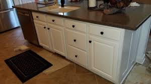 North Carolina Cabinet Painting Huntersville Nc R And R Painting Nc Llc
