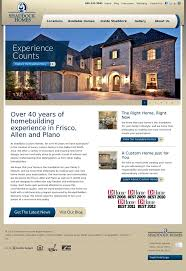 21 best rolling ridge estates by shaddock homes images on