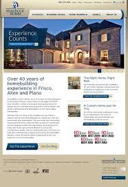 Shaddock Homes Floor Plans 68 Best Web Design Homes Real Estate Images On Pinterest