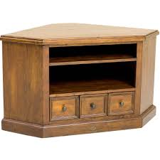 corner tv at 3 cabinet with furniture advice for your home