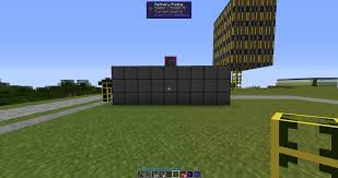 buildcraft additions 2 1 0 for mc 1 7 10 minecraft mods
