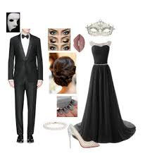 best 25 masquerade ideas on pinterest masquerade ball
