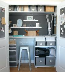 office design 7 simple steps to organizing your paper clutter