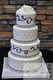 fondant wedding cakes wedding cake fondant food photos