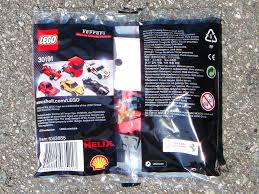 ferrari lego truck shell u0027s ferrari lego quest for bricks
