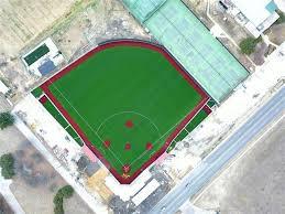 gpisd 2015 bond program new gyms football fieldhouse gpisd 2015 bond program track baseball softball fields