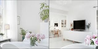 Bathroom Ideas For Apartments Stylish Modern Scandinavian Apartment Home Interior Design