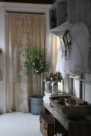 Country Style Curtains For Living Room Best 25 Doorway Curtain Ideas On Pinterest Girls Bedroom