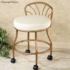 Bathroom Vanity Chairs Bathroom Vanity Stools And Benches Best Toddler Step Stool