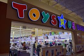 toys r us cancels orders following coupon glitch wpri
