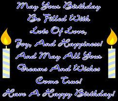 best 25 30 birthday quotes ideas on pinterest happy birthday