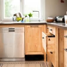 küche massivholz nachhaltige küchenschränke aus massivholz öko massivholzküche