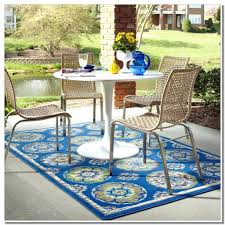 Indoor Outdoor Rugs Lowes by Indoor Outdoor Rugs Lowes Best Design U0026 Ideas