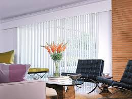 home a shade above window fashions window treatment store