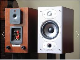 Polk Bookshelf Speakers Review Polk Rti A1 Vs Rti4 Avs Forum Home Theater Discussions And