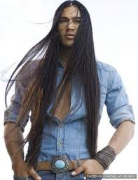 american indian native american hairstyle top ten most beautiful men part 4 native americans face and