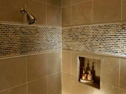 bathroom shower tile ideas pictures shower tile ideas corner