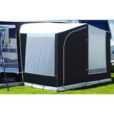 Annex For Caravan Awning Annexes U0026 Inner Tents Quality Caravan Awnings Free Delivery