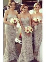 bridesmaid dresses lace new high quality bridesmaid dresses 2017 buy popular bridesmaid