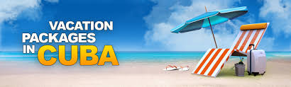 cuba vacation packages all inclusive cuba vacation