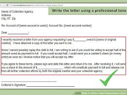 How To Write Email To Hr For Sending Resume Sample by Sending Resignation Letter Steps Feed Images How To Retract A
