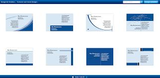 visitenkarten design erstellen visitenkarten erstellen visitenkarten vorlagen