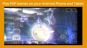 oxpsp emulator for psp 4 2 0 apk download android arcade games