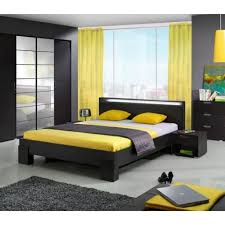 Schlafzimmer Trends 2015 Gemütliche Innenarchitektur Gemütliches Zuhause Schlafzimmer