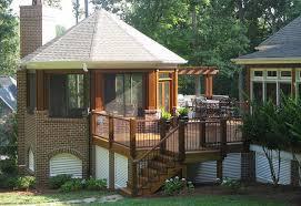 shed roof screened porch screened porch u2013 jasper builders