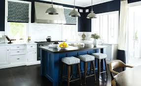 counter stools for kitchen island stools blue leather counter stools blue kitchen island with