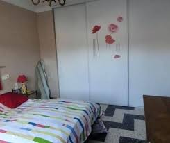 chambre a louer montpellier chambre montpellier la location chambre montpellier pas cher