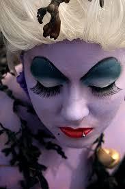59 best mermaid make up images on pinterest costumes mermaid