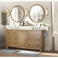Handicap Bathroom Vanity by Seacrest Renovations Bathroom Remodeling Companies Bathroom