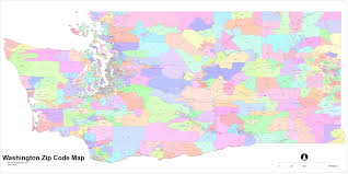Miami Dade Zip Code Map by Spokane Wa Zip Code Map Zip Code Map