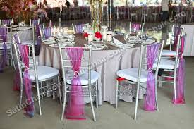 chiavari chairs rental price dollar event decor rentals 1 naperville oak brook glen ellyn