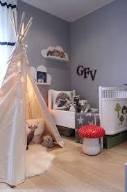 worlda s coolest bedroom dzqxh com worlda s coolest bedroom home decor interior exterior best to worlda s
