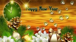 free new year wishes beautiful hd wallpapers for happy new year 2017 free