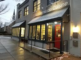 cuisine architecture with l academie de cuisine closing restaurateurs remember a