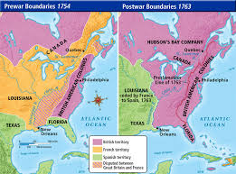 4 american cultures map and indian war maps thinglink